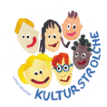 logo-kulturstrolche
