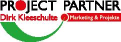 logo-projectpartner-kleeschulte