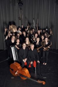 Curuba_Jazzorchester_Copyright_Lutz_Voigtländer