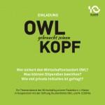 Einladung-OWL-gebraucht-seinen-Kopf