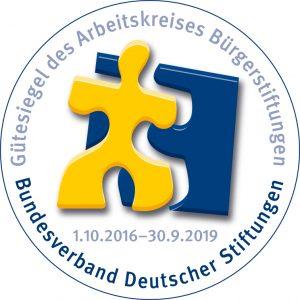 IBS_Guetesiegel_2015-2018_editierbar